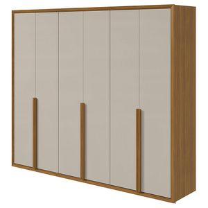 bel-air-moveis-guarda-roupa-unique-6-portas-lopas-rovere-off-2020