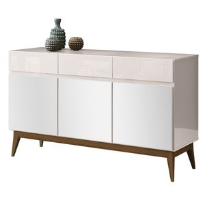 bel-air-moveis-buffet-edn-malvec-off-white