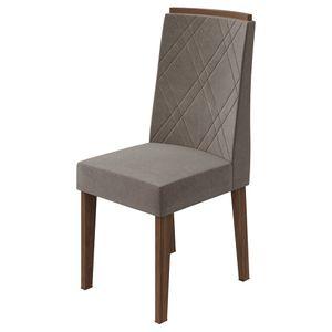 bel-air-moveis-cadeira-privillege-lopas-tecido-95