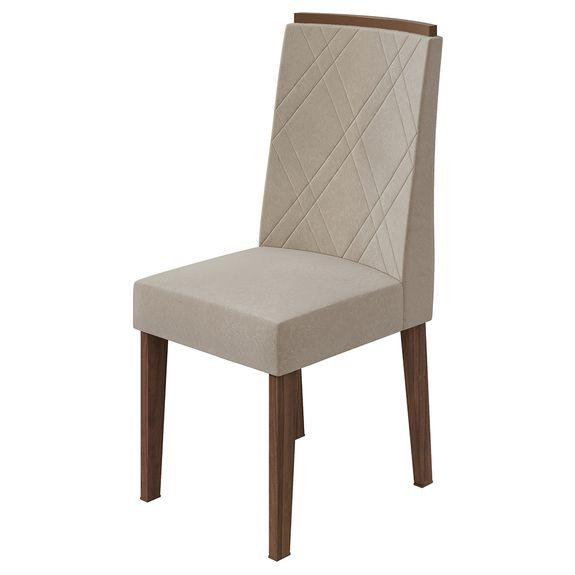 bel-air-moveis-cadeira-privillege-lopas-tecido-118