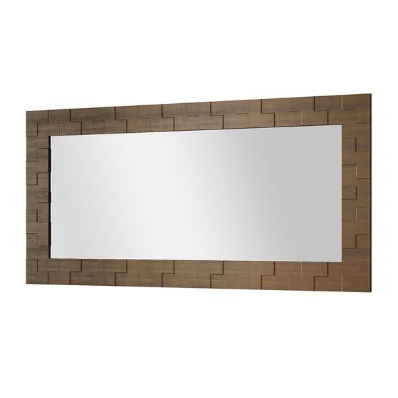 bel-air-moveis-quadro-espelho-malbec-naturale