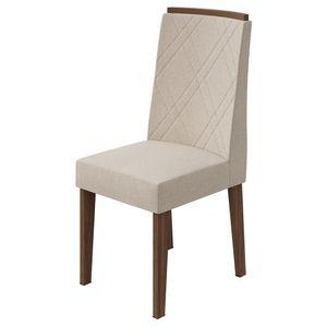 bel-air-moveis-cadeira-privillege-lopas-tecido-173