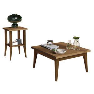 bel-air-moveis-conjunto-mesa-lateral-mesa-de-centro-veneto-naturale