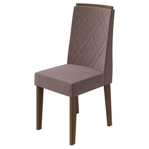 bel-air-moveis-cadeira-privillege-lopas-tecido-243