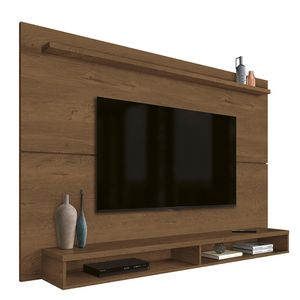 bel-air-moveis-painel-edn-max-naturale