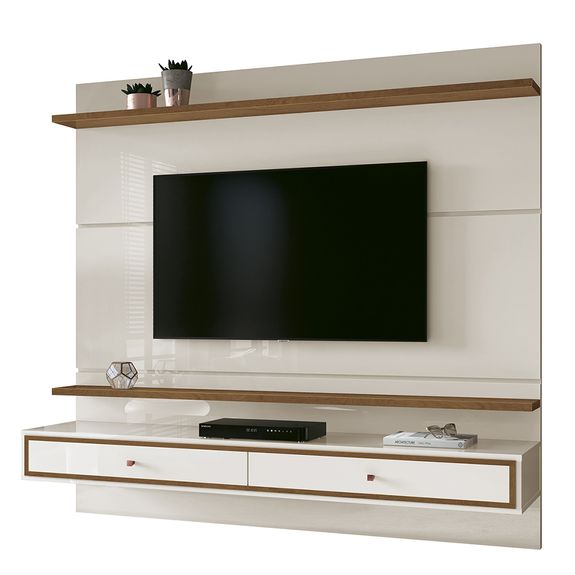 bel-air-moveis-painel-treviso-160-off-white-naturale