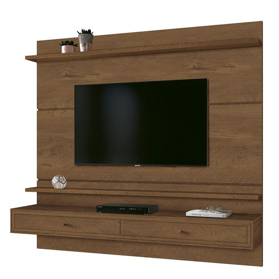 bel-air-moveis-painel-treviso-160-naturale