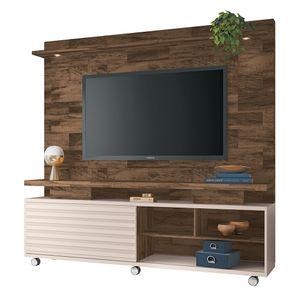 bel-air-moveis-estante-home-hb-moveis-garbo-deck-off-white