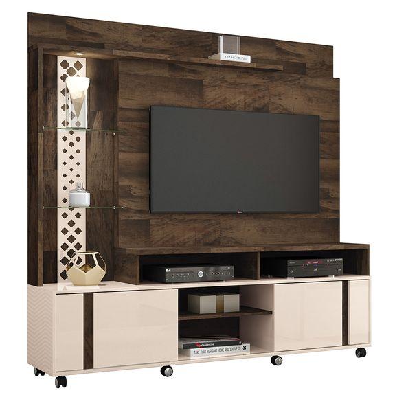 bel-air-moveis-estante-home-vitral-hb-moveis-deck-off-white