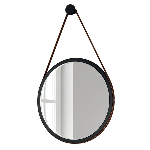 bel-air-moveis-espelho-decorativo-com-alca-espelho-54cm-preto