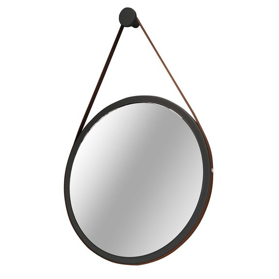 bel-air-moveis-espelho-decorativo-com-alca-espelho-67cm-preto
