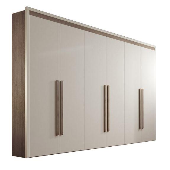 bel-air-moveis-guarda-roupa-parma-6-portas-cafe-off-white-rufato