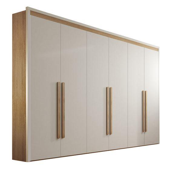 bel-air-moveis-guarda-roupa-parma-6-portas-imbuia-off-white-rufato