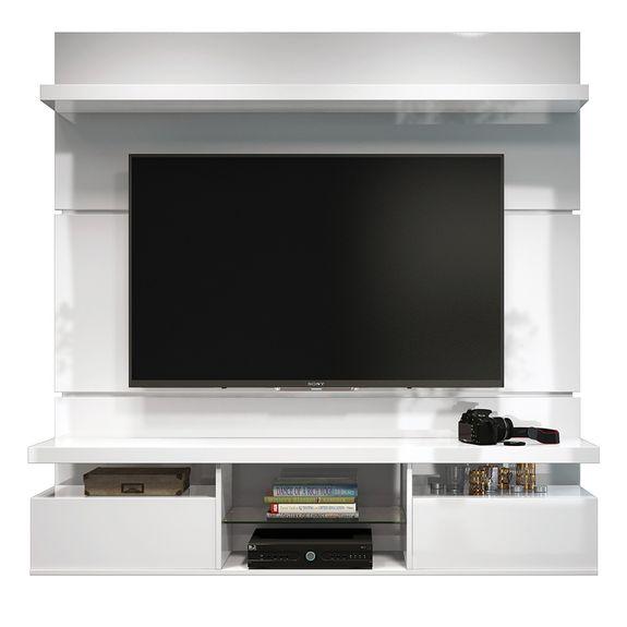 bel-air-moveis-home-suspenso-livin-160-branco