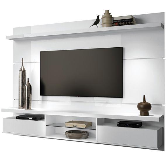 bel-air-moveis-home-suspenso-livin-220-branco