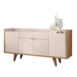 bel-air-moveis-balcao-buffet-melodia-off-white-freijo