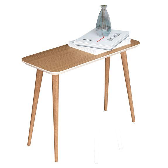 bel-air-moveis-mesa-de-apoio-marche-freijo-off-white