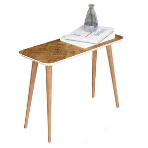 bel-air-moveis-mesa-de-apoio-marche-chevron-off-white