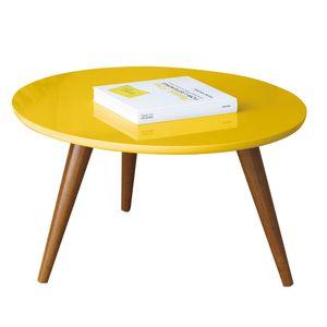 bel-air-moveis-mesa-de-centro-sorelle-hb-moveis-amarelo