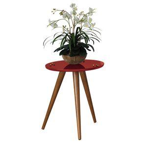 bel-air-moveis-mesa-lateral-sorelle-hb-vermelho