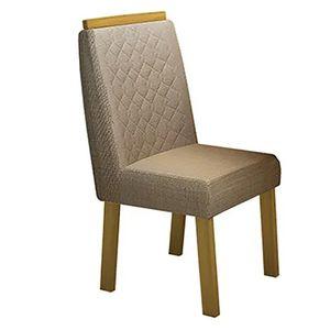 bel-air-moveis-cadeira-fiord-luxo-tc-2072-noce