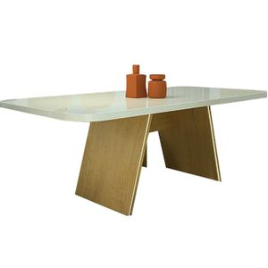 bel-airmpveis-mesa-de-jantar-eunice-bom-pastor-noce-tampo-vidro-off-white