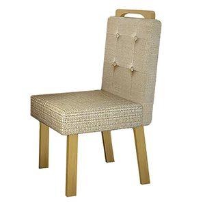 bel-airmpveis-cadeira-eunice-bom-pastor-tecido-veludo-luxo
