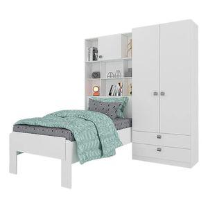 bel-air-moveis-modulo-cama-nina-cimol-kit-cama-incluso-branco