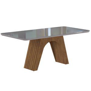 bel-air-moveis-mesa-de-jantar-cimol-clara-180cm-sava-off-white-7898646148117