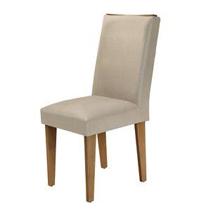 bel-air-moveis-cadeira-lunara-tecido-turim-07-imbuia