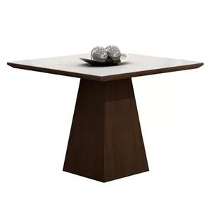 bel-air-moveis-mesa-casablanca-90cm-castor