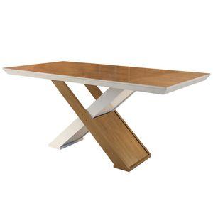bel-air-moveis-mesa-imperatriz-rufato-tampo-off-imbuia-vidro-transparente-180-imbuia