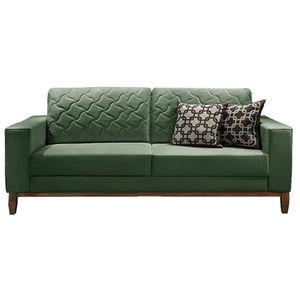 bel-air-moveis-sofa-lara-fischer-2-lugares-cristal-verde