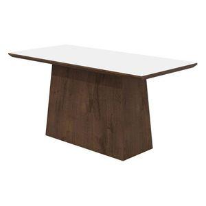 bel-air-moveis-mesa-de-jantar-lopas-nevada-180-imbuia-soft-vidro-branco