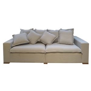 bel-air-moveis-home-estofado-sofa-madri