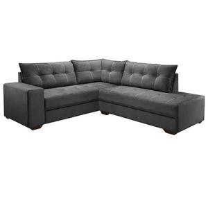 bel-air-moveis-sofa-de-canto-790-cam-aracruz-rondomoveis