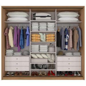 bel-air-moveis-interno-guarda-roupa-spazio