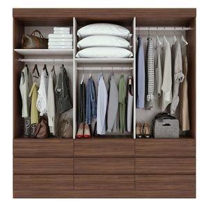 bel-air-moveis-guarda-roupa-hercules-3-portas-espelho-imbuia-naturale-interno