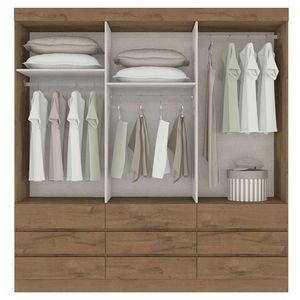bel-air-moveis-guarda-roupa-hercules-3-portas-espelho-carvalho-naturale-interno