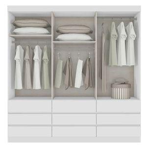 bel-air-moveis-guarda-roupa-hercules-3-portas--branco-interno