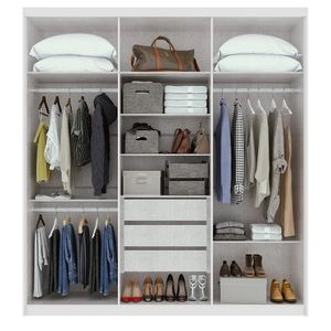 bel-air-moveis-armario-roupeiro-guarda-roupa-libra-branca-interno