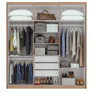 bel-air-moveis-armario-roupeiro-guarda-roupa-libra-carvalho-naturalle-interno