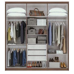 bel-air-moveis-armario-roupeiro-guarda-roupa-libra-imbuia-naturalle-interno
