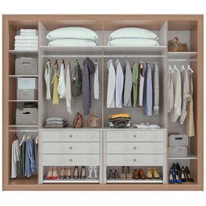 bel-air-moveis-roupeiro-armario-guarda-roupa-stylus-interno