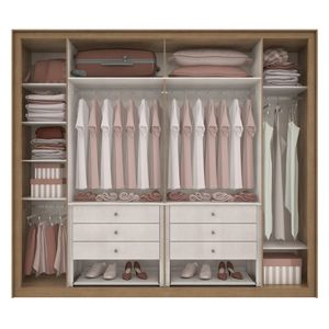 bel-air-moveis-armario-duplex-roupeiro-guarda-roupa-reali-new-reali-bronze-carvalho-soft-interno