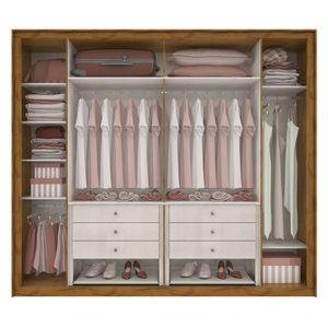 bel-air-moveis-armario-duplex-roupeiro-guarda-roupa-reali-new-reali-bronze-rovere-soft-interno