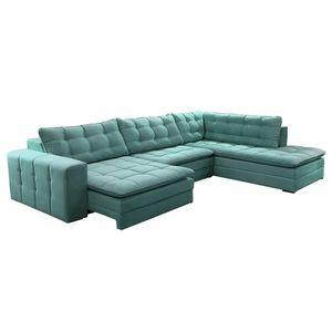 bel-air-moveis-sofa-lara-moveis-merlot-diva-veludo-tiffany-copy