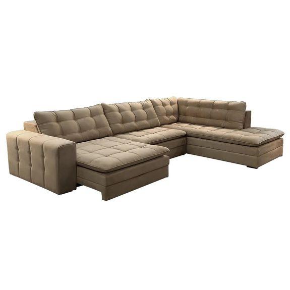 bel-air-moveis-sofa-lara-moveis-merlot-diva-veludo-castor