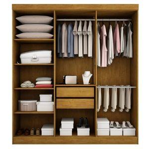 bel-air-moveis-guarda-roupa-roupeiro-armario-espanha-6-portas-interno