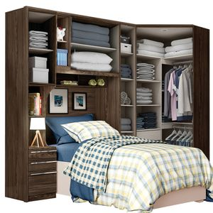 bel-air-moveis-guarda-roupa-canto-diamante-henn-moka-interno